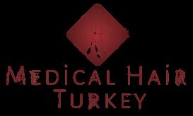 ميديكال هير تركيا